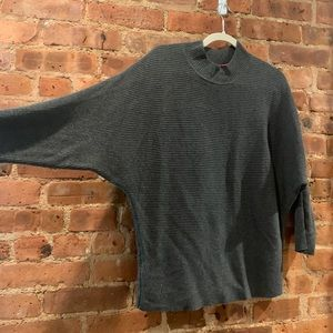 Vince Camuto Sweaters - Mock Neck Dolman Sleeve Vince Camuto sweater